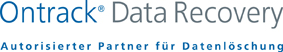Datenlöschungspartner