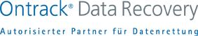 Datenrettungspartner